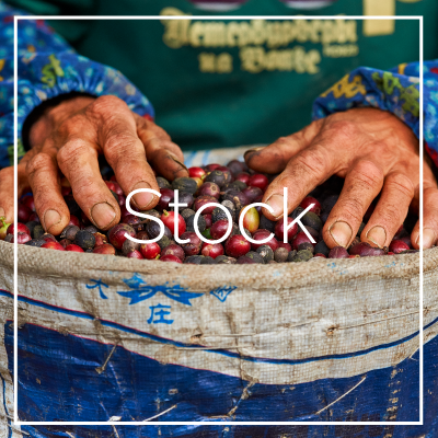 Link to stock image portfolio